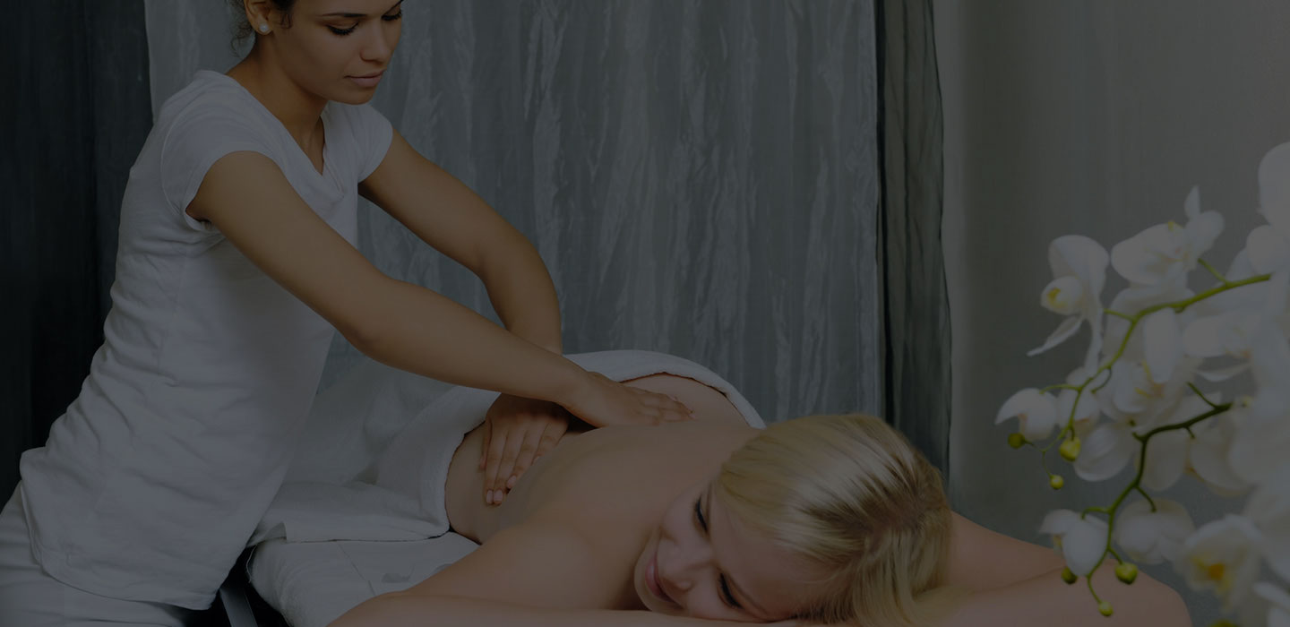 Health & WellnessMASSAGESERVICES